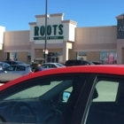 Roots - Clothing Stores - 204-489-9366