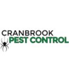 Cranbrook Pest Control - Pest Control Services