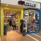 EB Games - Jeux et accessoires - 604-473-9117