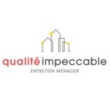 Voir le profil de Entretien Menager Qualite Impeccable - Sabrevois