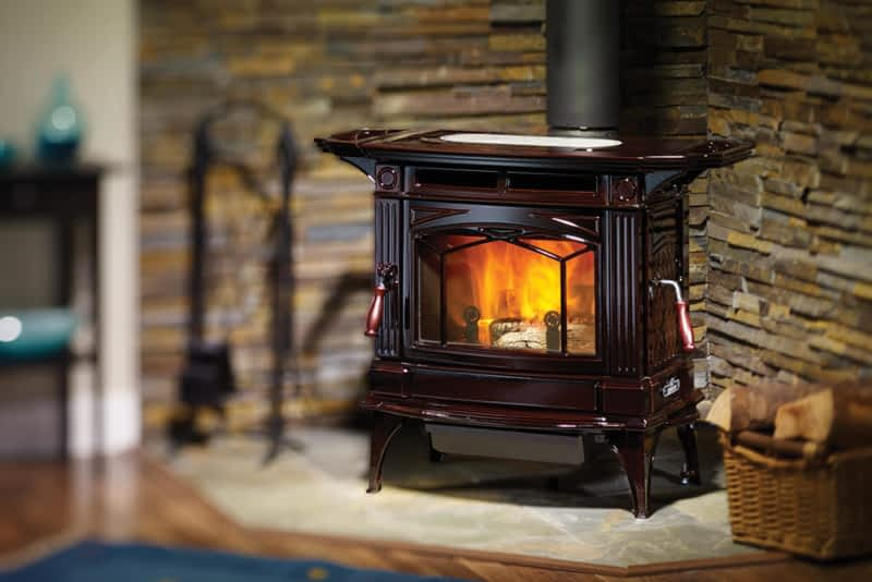 Fireplace Gallery Edmonton Ab 5817 Gateway Boulevard