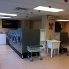 Queensborough Laundromat - Laundromats