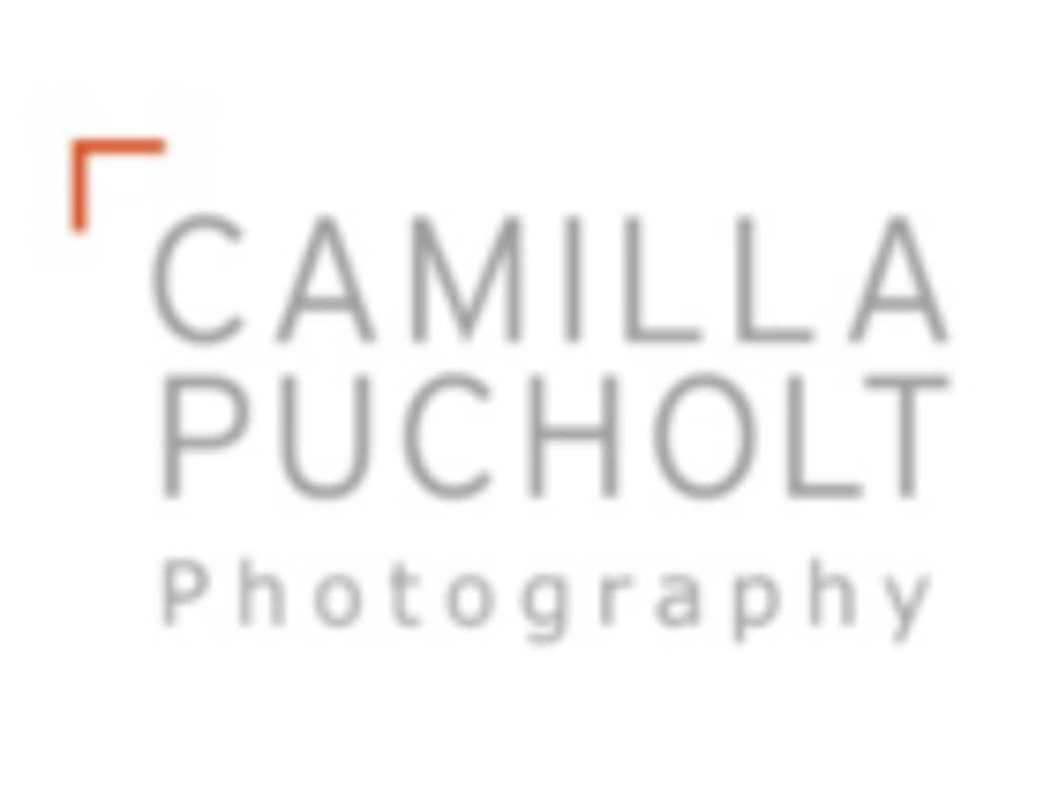 photo Camilla Pucholt Photography