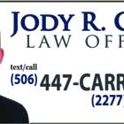 Jody R Carr Law Office - Lawyers