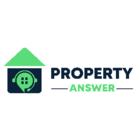 Property Answer - Logo