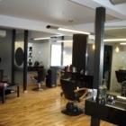 Scoop Coiffure - Salons de coiffure et de beauté
