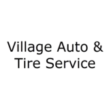 View Village Auto & Tire Service's Edmonton profile