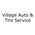 Village Auto & Tire Service - Car Repair & Service