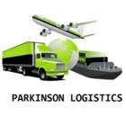Parkinson Logistics Ltd - Service de courrier