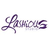 View Lashious Studio's Saskatoon profile