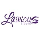 Lashious Studio - Hairdressers & Beauty Salons
