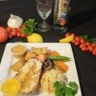 Resto Pimentos - Greek Restaurants - 450-759-5000
