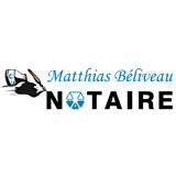 Beliveau Matthias Notaire - Notaries - 819-565-9767