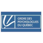 Beaudoin Christiane (Psychologue) - Logo