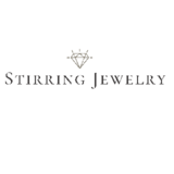 Voir le profil de Stirring Group - Manotick