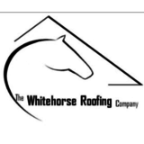 The Whitehorse Roofing Company - Firewood Suppliers