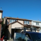Jackwood Roofing Services - Restaurants - 647-706-5225