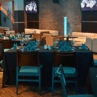 CYAN Cafe & Lounge - Fine Dining Restaurants