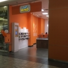 Wind Mobile - Wireless & Cell Phone Services - 778-331-8013