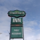 Stagecoach Restaurant - Breakfast Restaurants - 250-788-3388