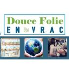 View Douce Folie En vrac's Saint-Pie profile