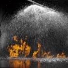 Done Rite Fire Protection Inc - Service de prévention des incendies