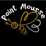 View Point Mousse's Saint-Pierre-Île-d'Orléans profile