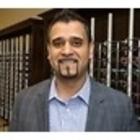 Dr. Aman Dhaliwal & Associates - Optometrists