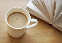 Cafés branchés pour étudiants montréalais