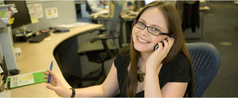 photo Claire Sutton Consulting Inc