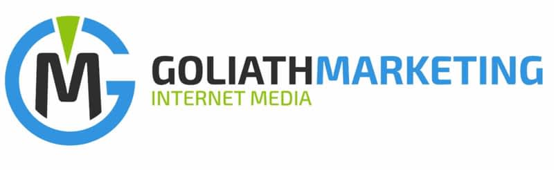 photo Goliath Marketing