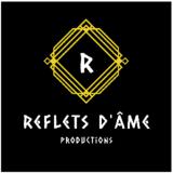 View Les Productions Reflets d'Âmes's Montréal profile