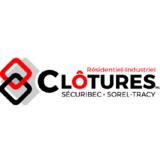 Voir le profil de Clôtures Sécuribec Inc - Longueuil