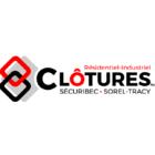 Clôtures Securibec Sorel-Tracy Inc - Logo