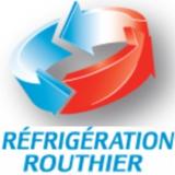 View Réfrigération Kevin Routhier's Québec profile