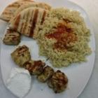 Souvlaki Hut Grimsby - Greek Restaurants - 905-945-3777