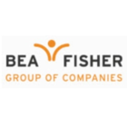 The Bea Fisher Centre Inc - Associations