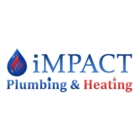 Impact Plumbing & Heating Ltd. - Plumbers & Plumbing Contractors