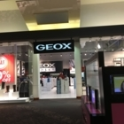 Geox - Magasins de chaussures - 403-275-4369