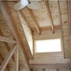 Trans Canada Wood - Construction Materials & Building Supplies