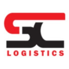 SC Logistics - Transport en vrac de liquides et solides - 450-562-0867