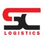 SC Logistics - Dry & Liquid Bulk Trucking - 450-562-0867