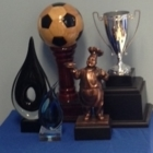 View Sid's Trophies's Hamilton profile