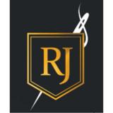 Voir le profil de R.j Alterations & Dry Cleaning - Oak Ridges