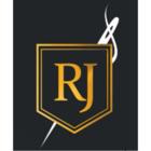 Voir le profil de R.j Alterations & Dry Cleaning - Bradford