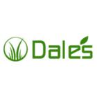 Dale's Grass Care Professionals - Paysagistes et aménagement extérieur