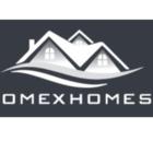 Omex Homes Inc - General Contractors
