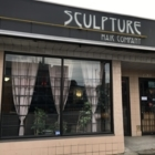 Sculpture Hair Co - Hairdressers & Beauty Salons - 604-294-4442
