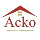 ACKO Inspections - Inspection de maisons - 819-923-0570