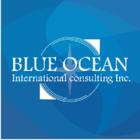 Blue Ocean International Consulting Inc